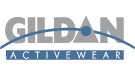 Gildan Active Wear